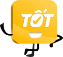 chotot-logo
