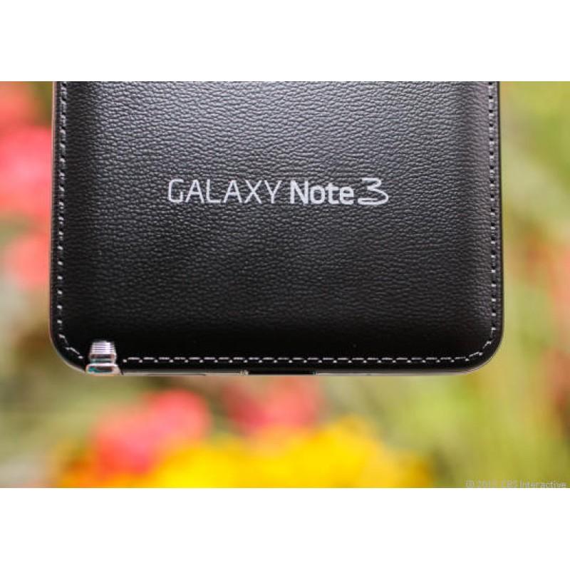Mua Note 3 tại các trang bán hàng điện tử trực tuyến - Nguồn: Cnet.vn