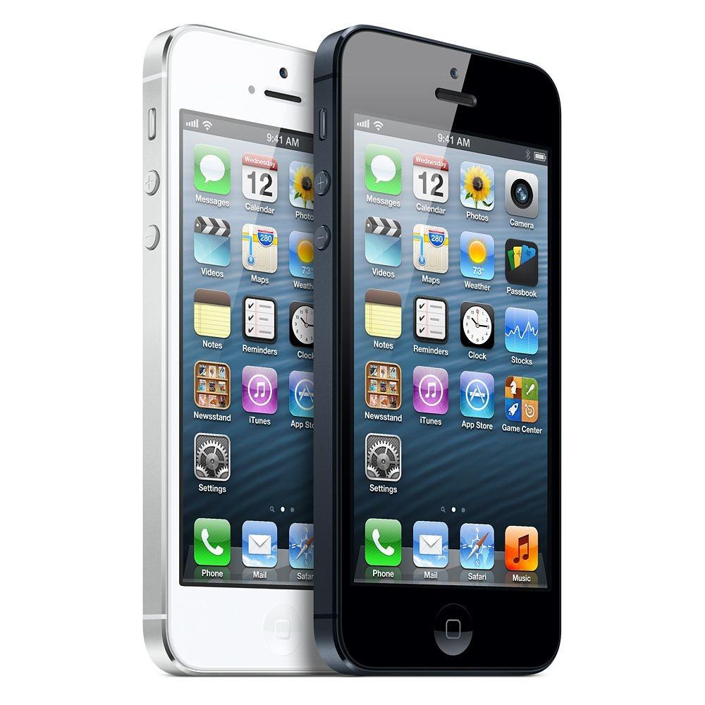 Iphone cũ vẫn luôn là mặt hàng được lùng mua nhiều nhất. Nguồn  techrum.vn