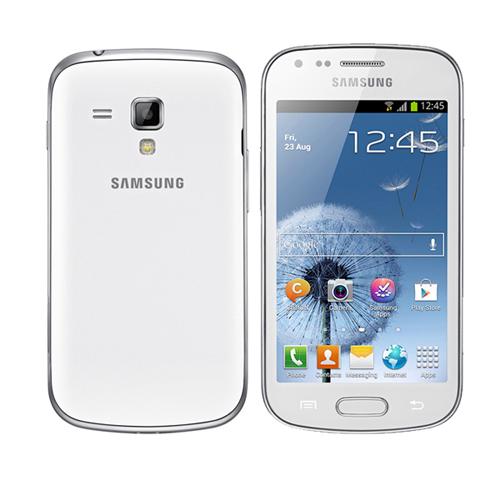 Các mẫu điện thoại dưới 3 triệu