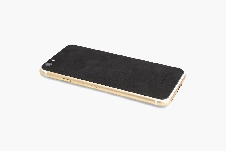 Những phụ kiện không thể thiếu cho iphone 6