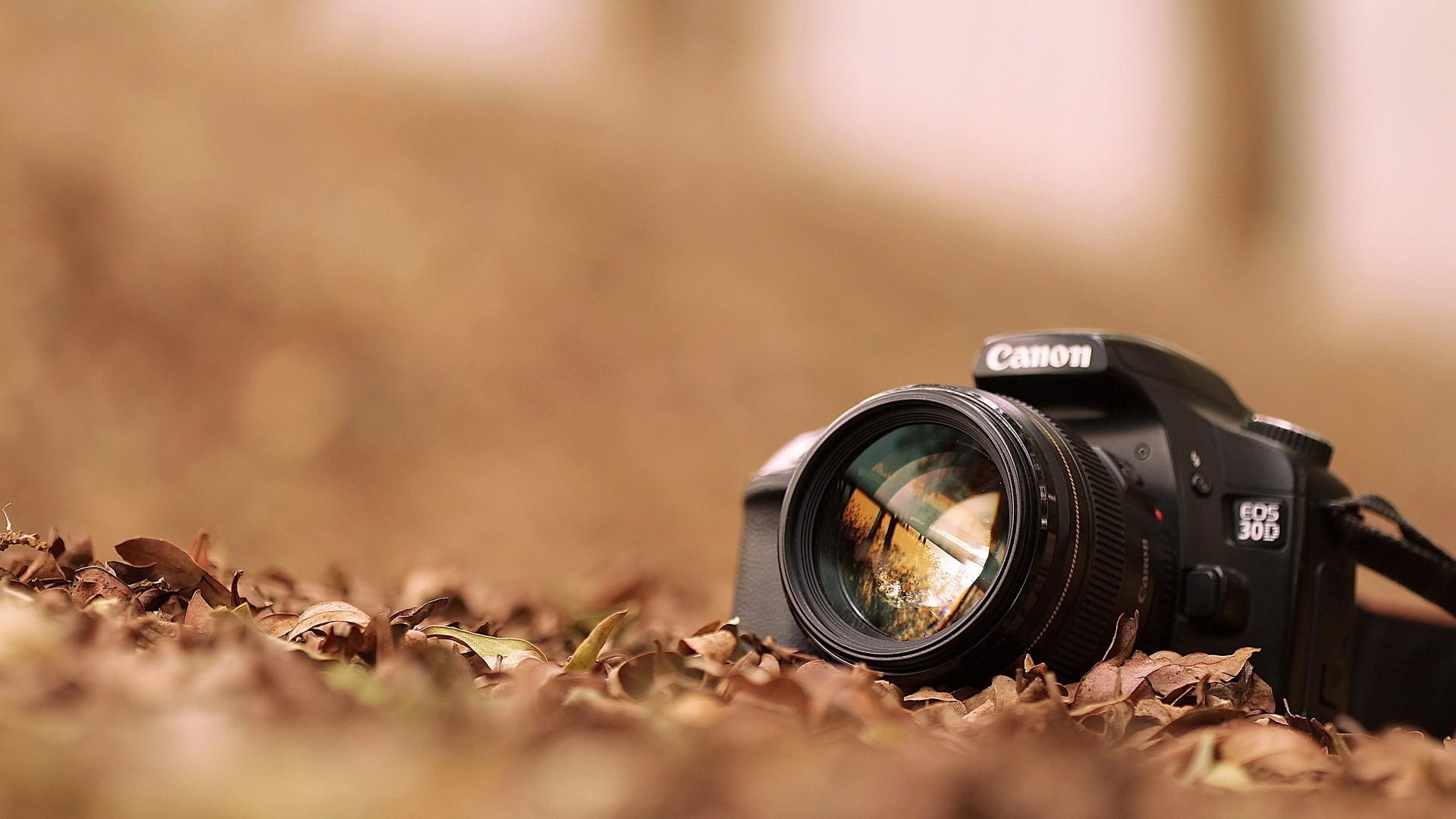 Tổng hợp kinh nghiệm chọn mua máy ảnh cũ (phần 1)