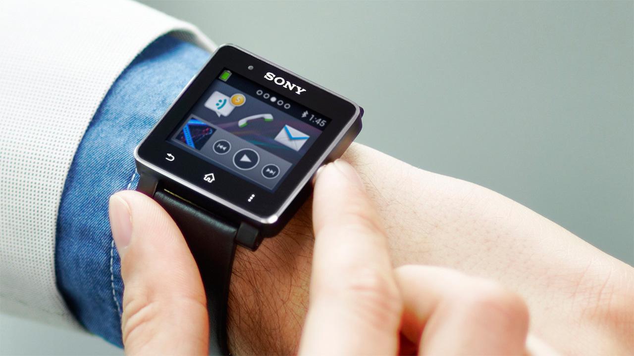 4 đồng hồ thông minh giá rẻ đáng mua nhất hiện nay