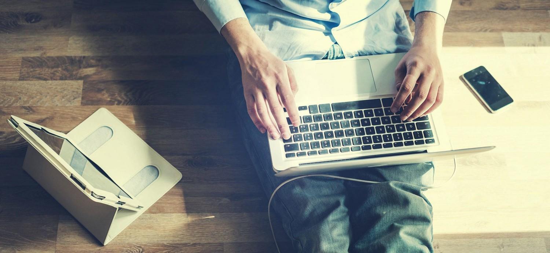 4 lưu ý khi chọn mua laptop cũ