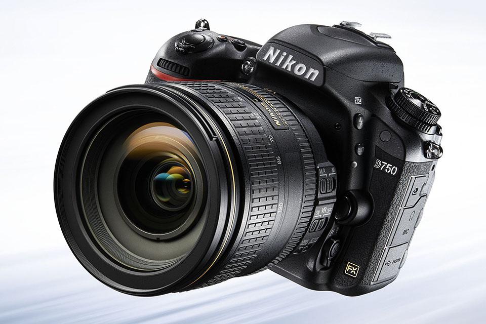 Có nên mua máy ảnh trả góp?
