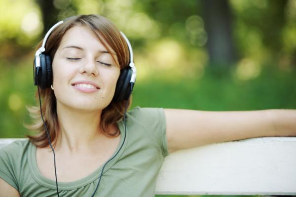 Kinh nghiệm chọn mua tai nghe