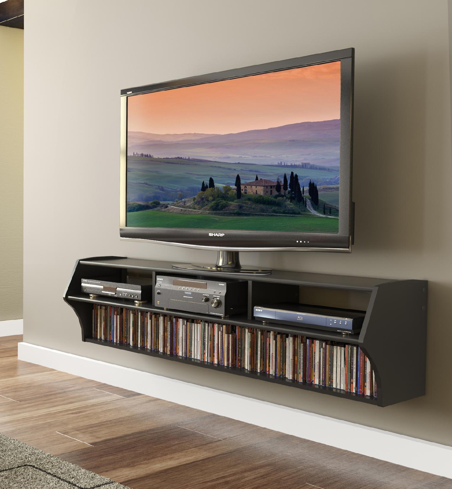 Kinh nghiệm mua tivi LCD cũ