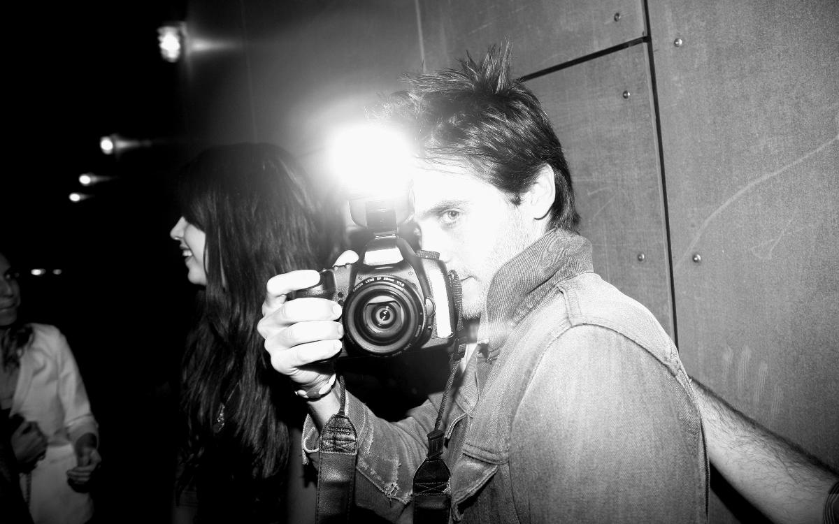 Những điều cần biết về đèn flash máy ảnh