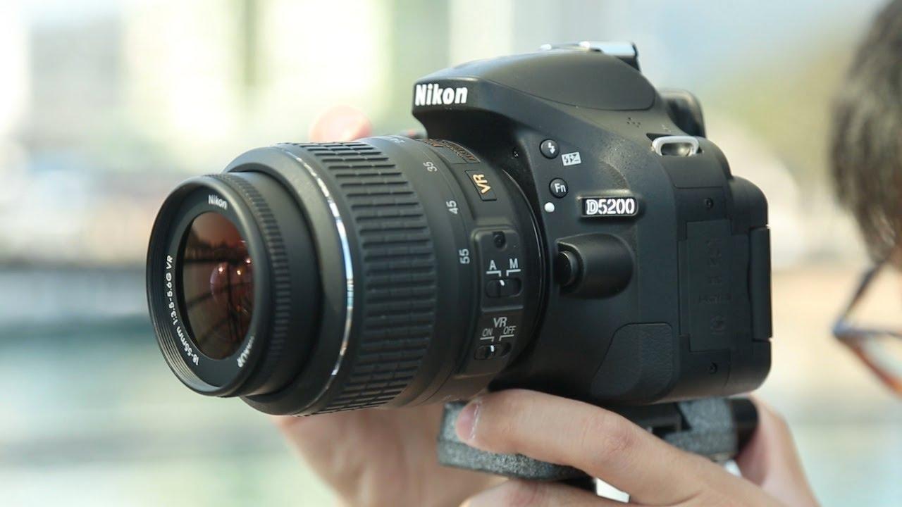 Chọn mua máy ảnh kỹ thuật số chụp dịch vụ