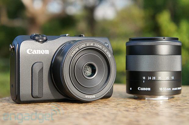 Kinh nghiệm chọn mua máy ảnh không gương lật