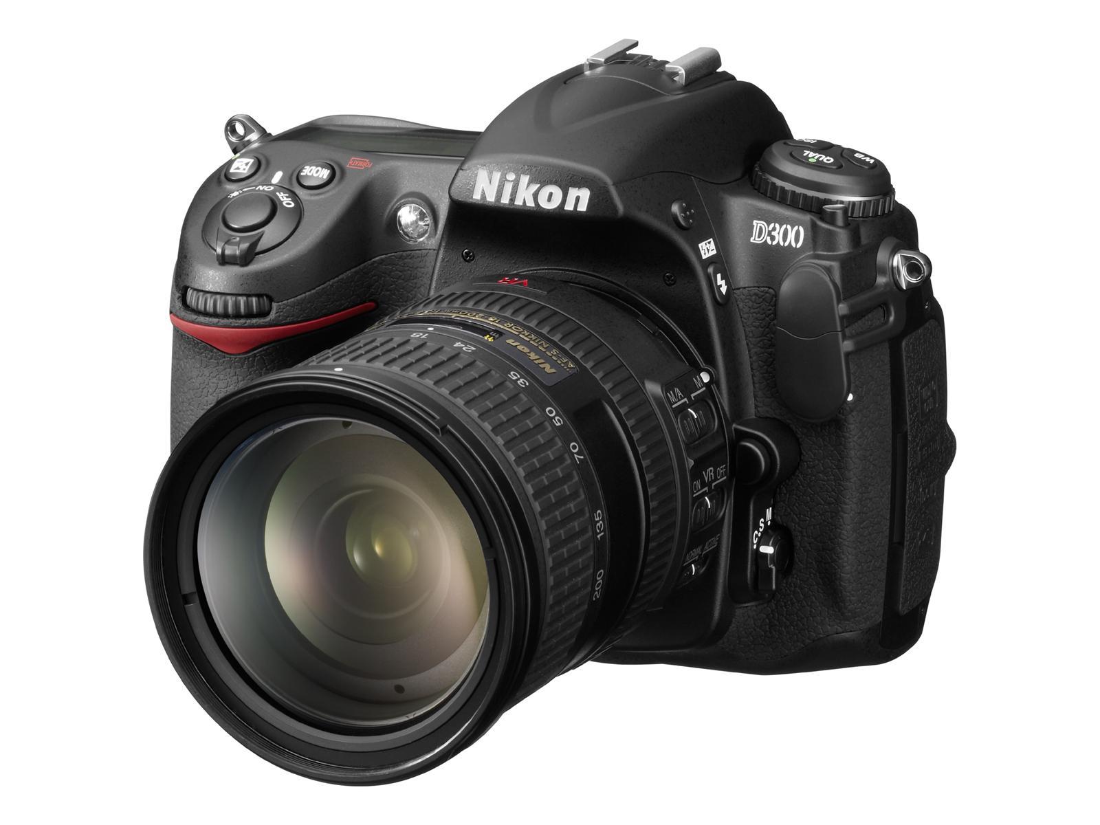 Dưới 20 triệu chọn mua máy ảnh DSLR nào?