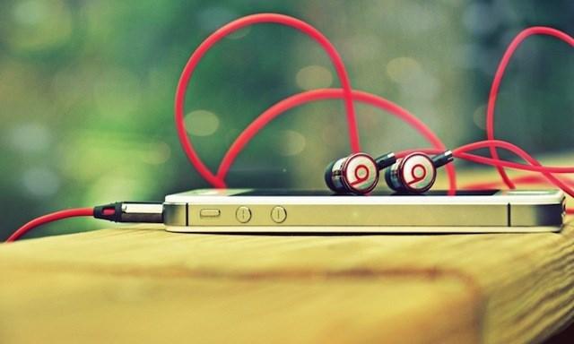 Kinh nghiệm chọn tai nghe cho iPhone 6 và iPhone 6 Plus