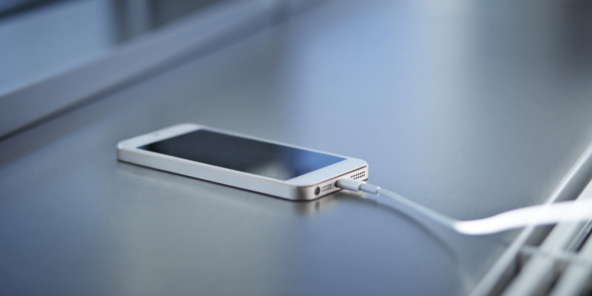 Kinh nghiệm sử dụng điện thoại bền bỉ