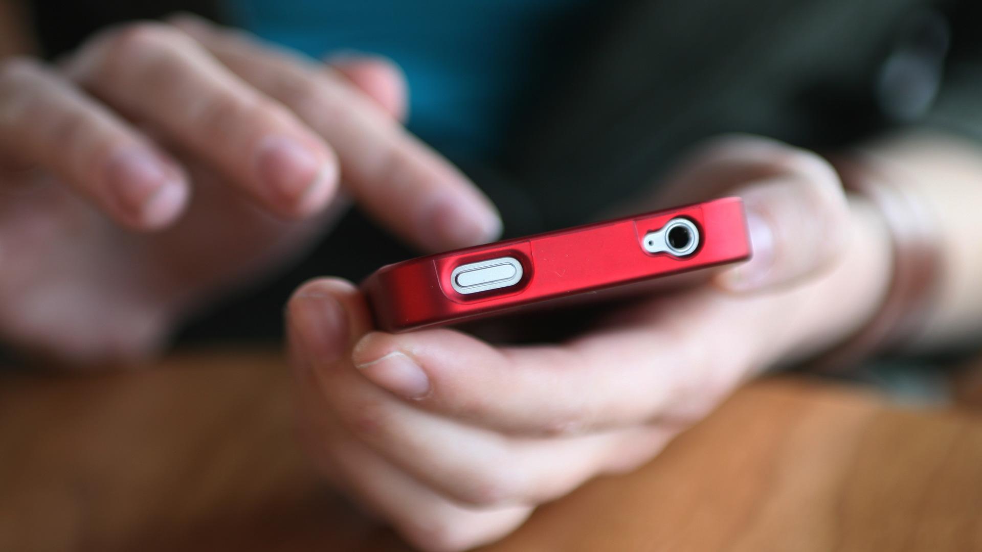 Top 5 ứng dụng gọi điện thoại miễn phí trên smartphone