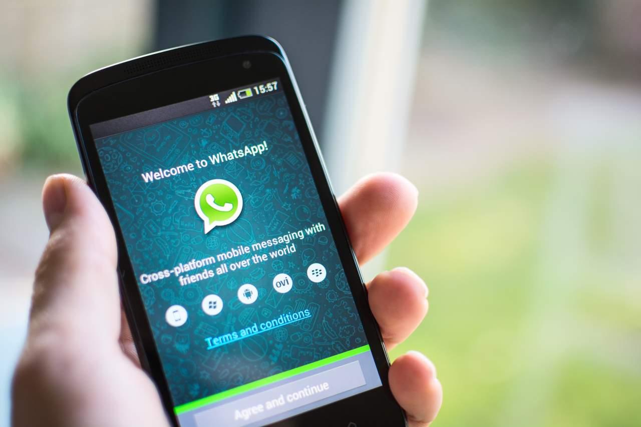Top các ứng dụng hay cho Android không thể bỏ qua