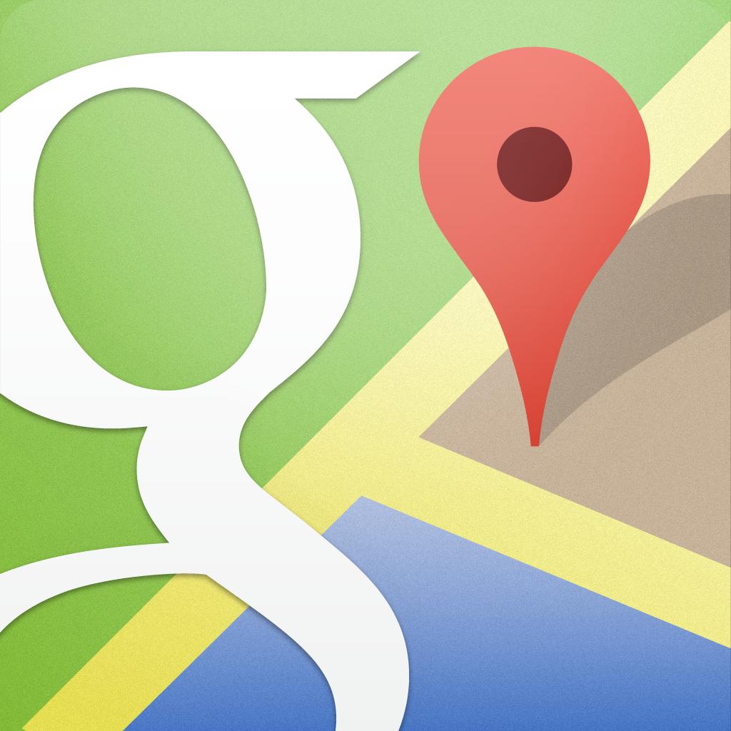 6 ứng dụng smartphone không thể thiếu dành cho dân du lịch