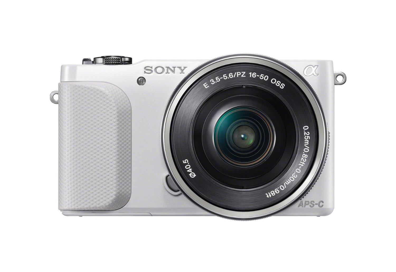 4 điều cần nhớ khi chọn mua máy ảnh compact