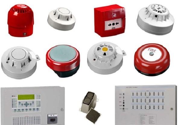 Bí quyết chọn thiết bị chống trộm trong nhà hiệu quả