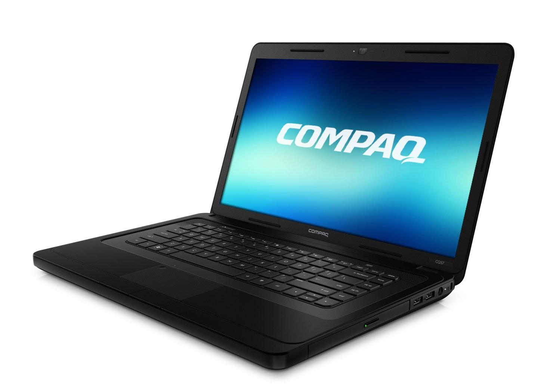 laptop hp la cua nuoc nao hinh 1