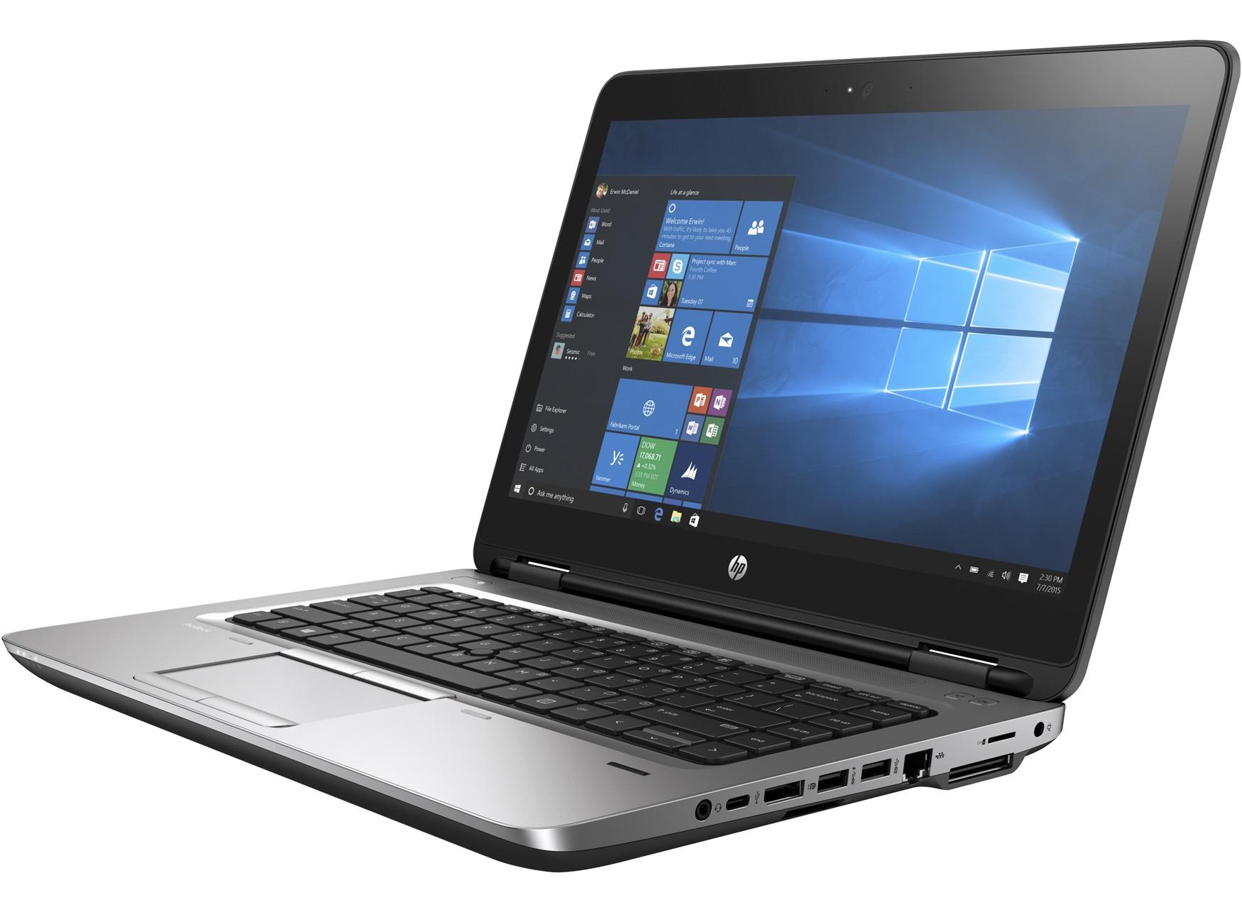 laptop hp la cua nuoc nao hinh 4