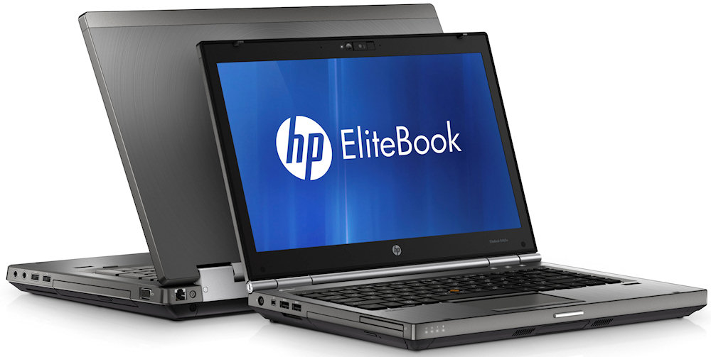 laptop hp la cua nuoc nao hinh 5