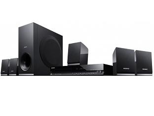 Dàn âm thanh Sony 5.1