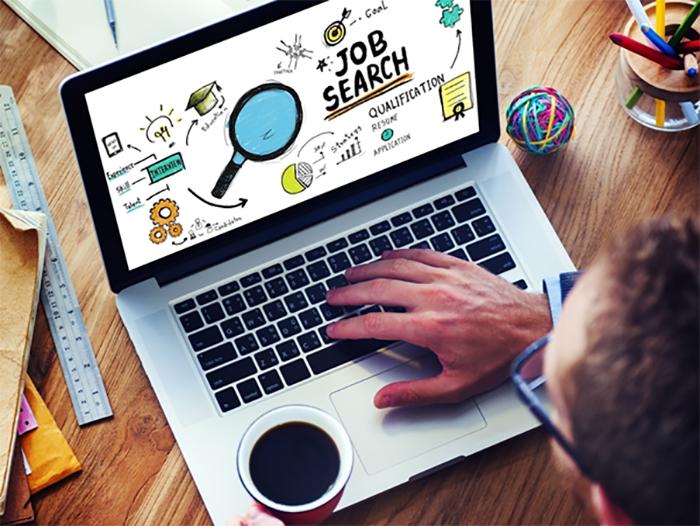 Tìm việc làm đêm nên chọn nguồn tuyển dụng uy tín