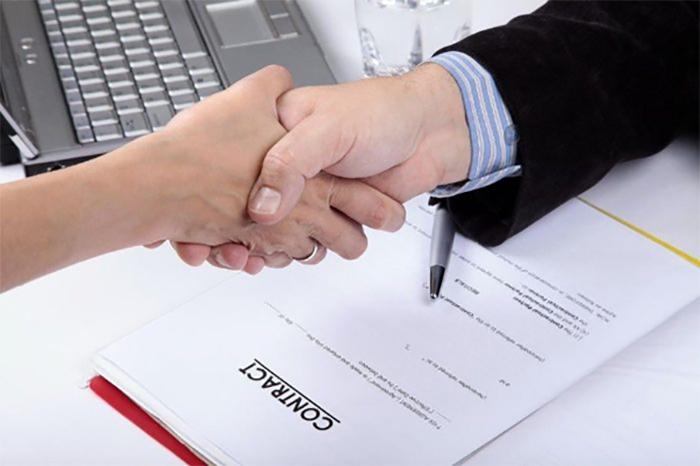 Nắm các điều kiện để ký kết hợp đồng lao động theo thời vụ