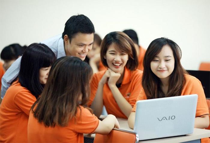 Học sinh nên chọn những việc làm thêm tại nhà không cần hợp đồng lao động