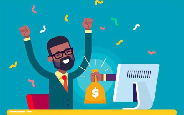 Làm part time giúp bạn tăng thêm thu nhập