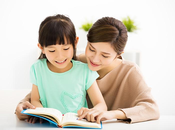 TÌm gia sư dạy kèm tại nhà phù hợp sẽ giúp việc học tập của con tiến bộ nhanh chóng