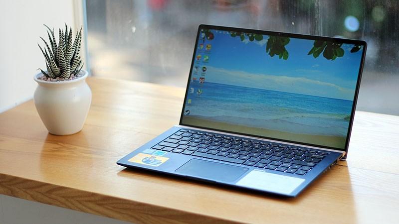 Top 4 laptop cũ core i3 xài mượt, ổn định trong năm 2020