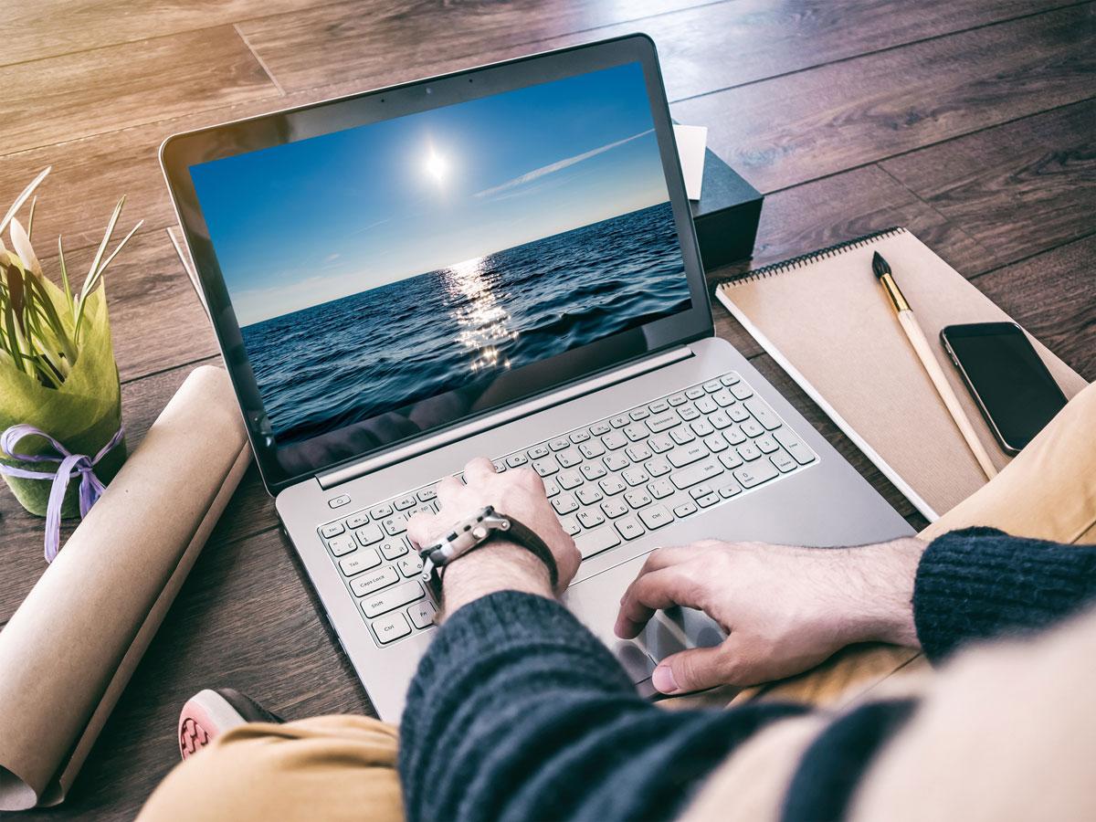 Top 5 chiếc máy laptop core i5 cũ đáng mua nhất năm 2020