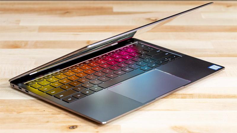 Top những laptop mỏng nhẹ dưới 10 triệu được ưa chuộng nhất hiện nay
