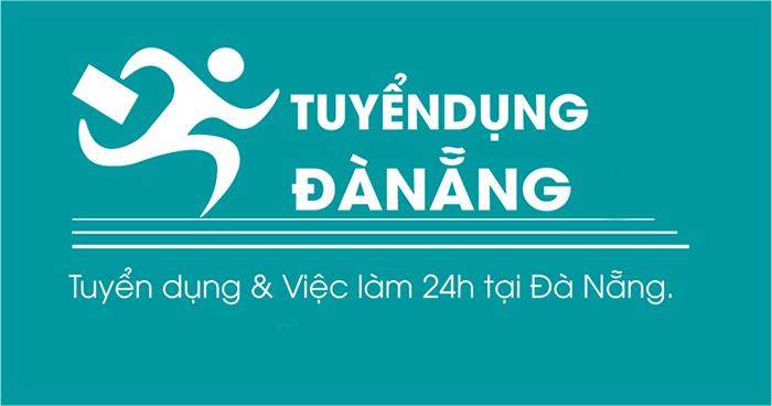 Website tuyendungdanang.com.vn cho phép các bạn ứng tuyển tạo tài khoản và hồ sơ online trên mạng