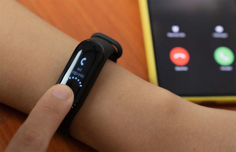 Top 4 đồng hồ thông minh Android nên mua nhất 2020