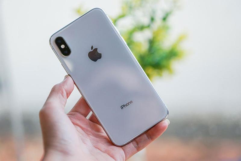 iPhone X 64GB giá bao nhiêu? Phù hợp với người dùng nào?
