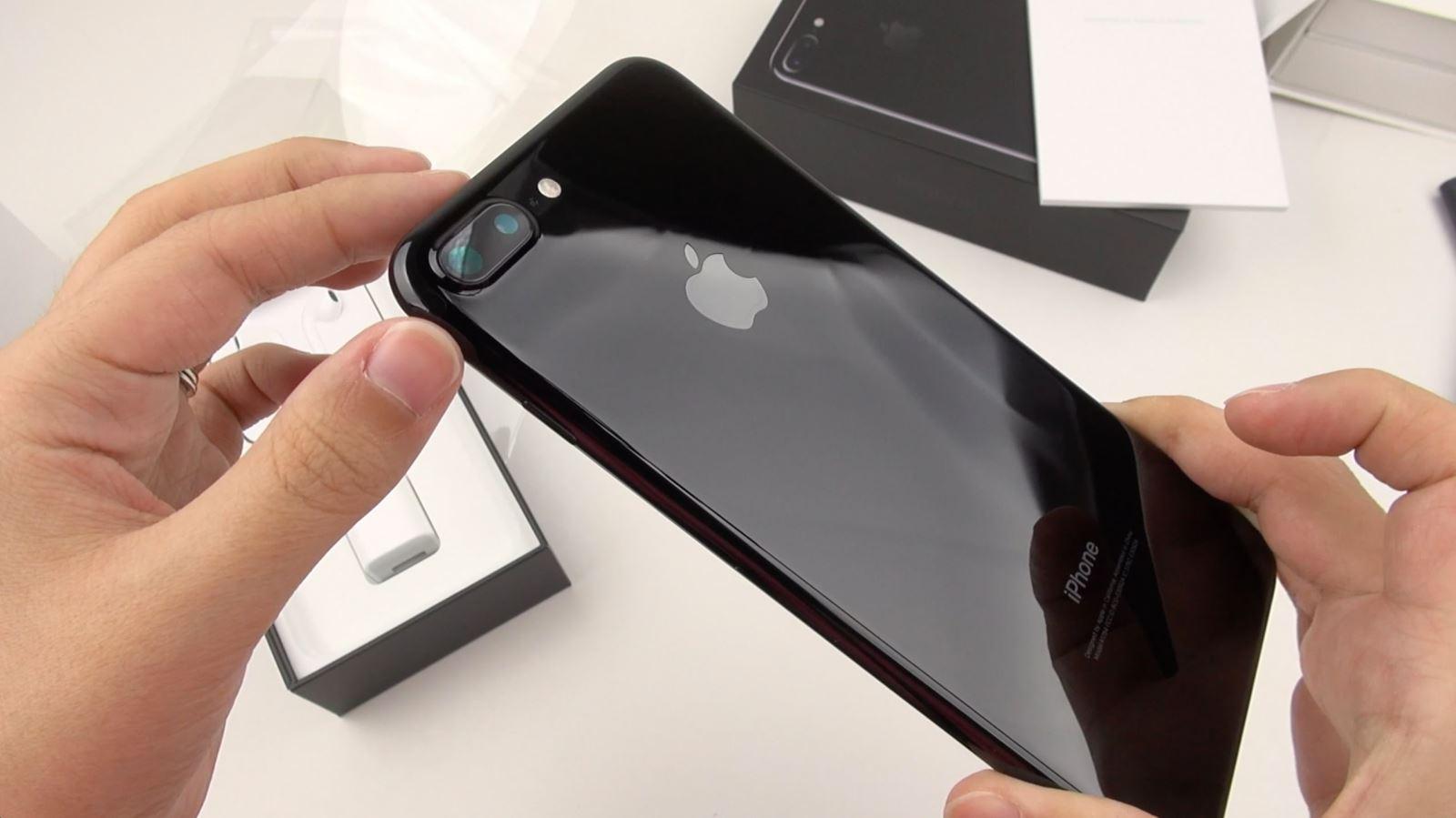 iphone xách tay mỹ