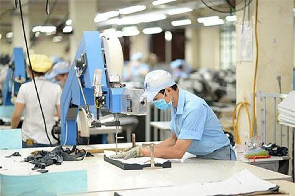 Việc làm thợ dệt