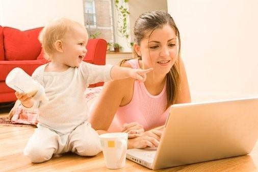 công việc kinh doanh online tại nhà quận 7