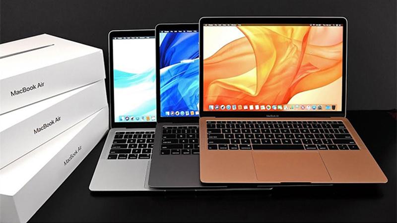 Giá Macbook Air 2019 là bao nhiêu? Có nên mua Macbook Air 2019?