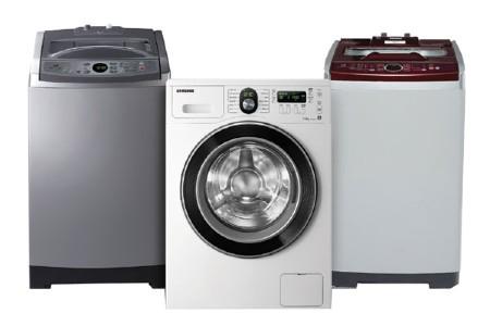 Mua bán máy giặt
