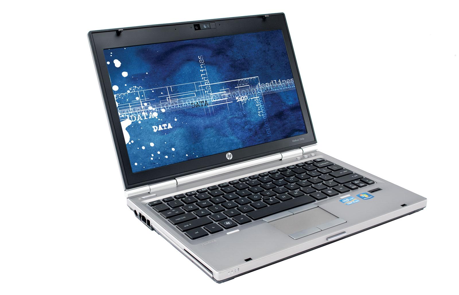 laptop cũ giá 2 triệu