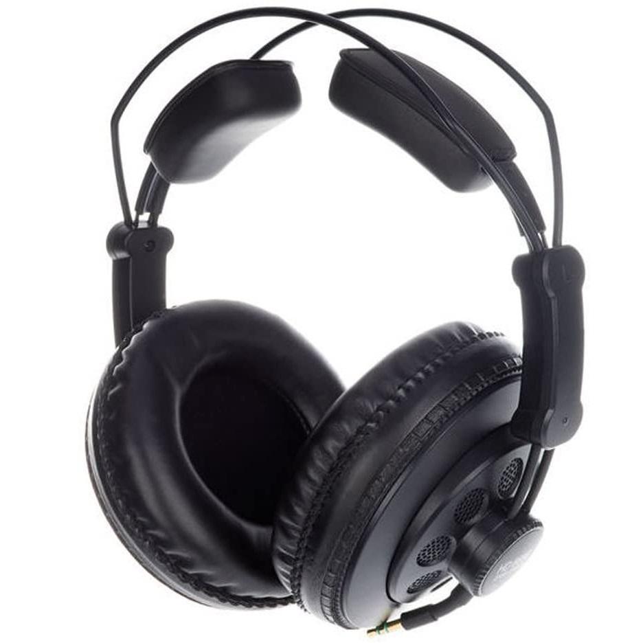 tai nghe full-size cũ