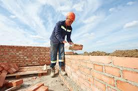 Thợ hồ, thợ xây ở Đà Lạt