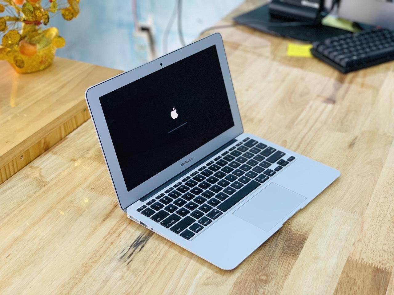 macbook air 2015 cũ