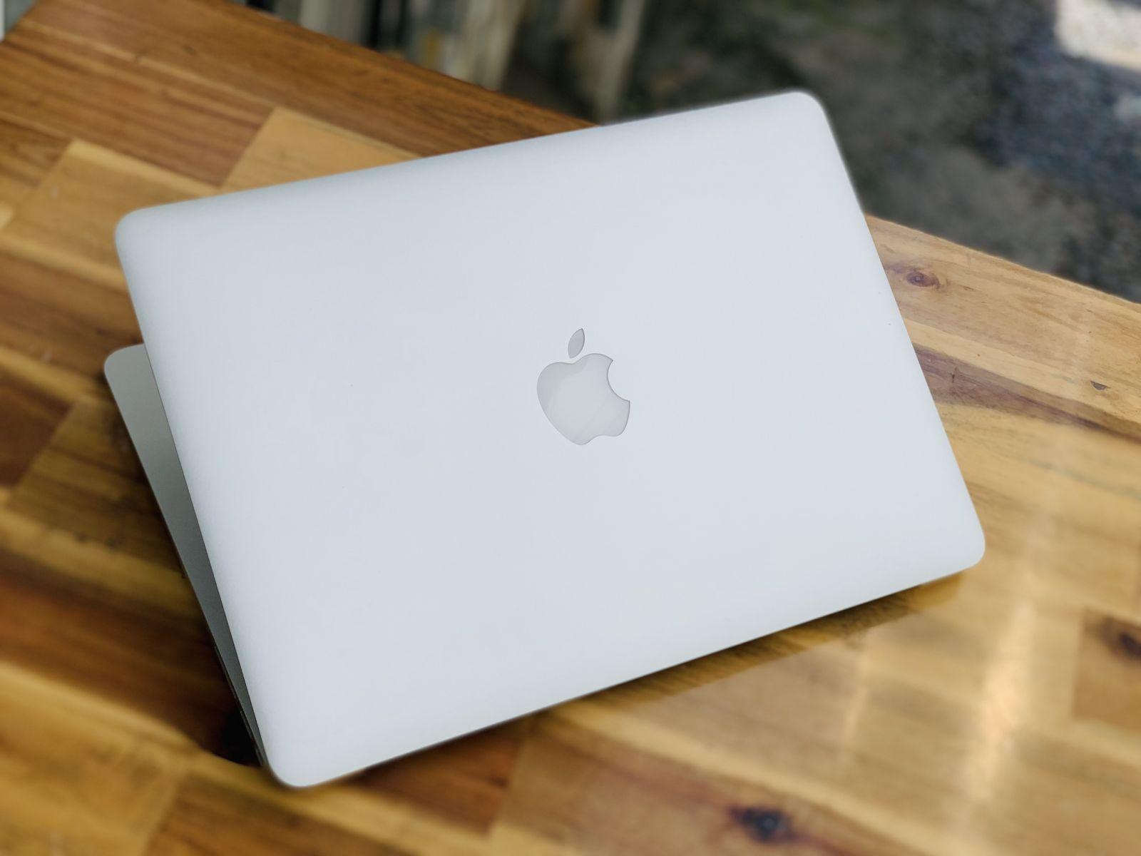 macbook air cũ giá rẻ