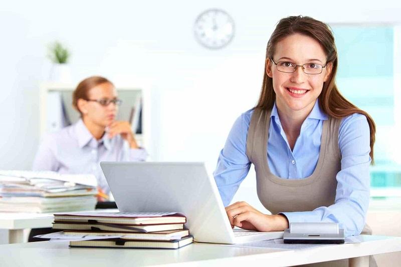 Tìm việc làm tại Hà Nội giờ hành chính