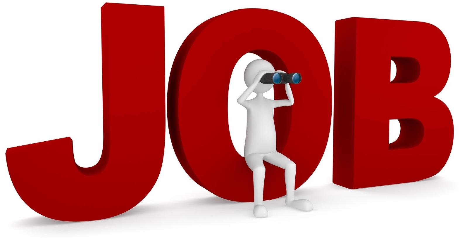 Tìm việc làm tại Hà Nội không cần bằng cấp