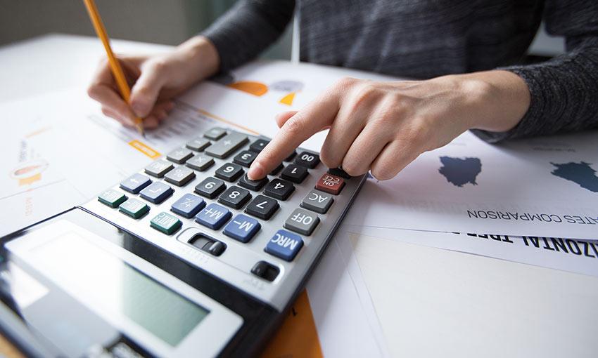 Việc làm Kế toán  kiểm toán quận Thủ Đức